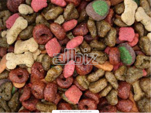 dry-dog-food-2.png